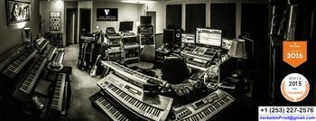 VP Studio Panorama 8