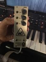 Audio Damage ADM03 Errorbox (11213)
