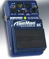 Jam Man Solo DigiTech