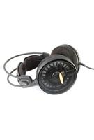 Audio-Technica ATH-AD1000