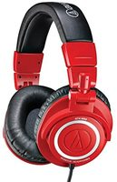 Audio-Technica ATH-M50 (43963)