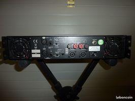 Audiopole Climax 901 (15538)