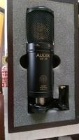 Audix CX112 (6526)