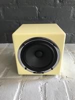 Avantone Pro MixCubes (35727)