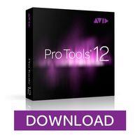 avid-pro-tools-12-activation-box