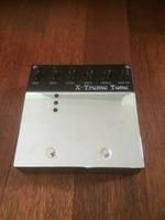 Bad Cat X-Treme Tone (46597)