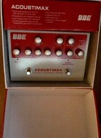 BBE Acoustimax (73220)