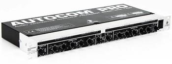 Behringer Autocom Pro MDX1400 (77157)