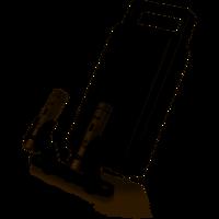 Behringer C-2 (90721)
