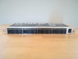 Behringer Ultra-DI Pro DI4000 (69377)