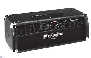 Behringer V-Ampire LX1200H (78281)