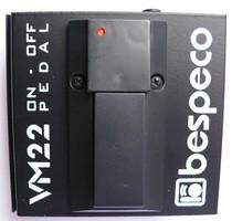 Bespeco VM22 01