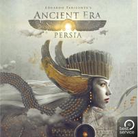 Best Service Ancient ERA Persia (93953)