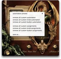 Best Service Eduardo Tarilonte's Era Medieval Legends