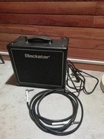 Blackstar Amplification HT-1R (31865)