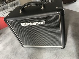 Blackstar Amplification HT-1R (76890)