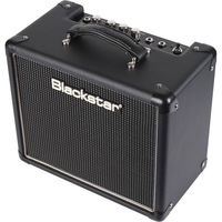 blackstar_ht1r_ht_1r_combo_with_reverb_1159693