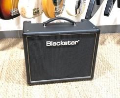 Blackstar Amplification HT-5C (7716)