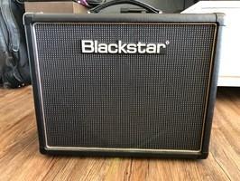 Blackstar Amplification HT-5C (2454)