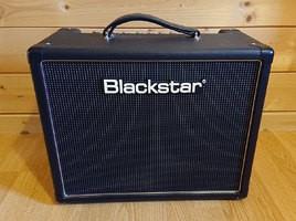 Blackstar Amplification HT-5C (41964)