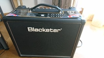 Blackstar Amplification HT-5C (89694)