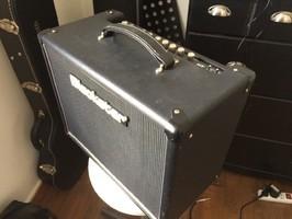 Blackstar Amplification HT-5R (23250)