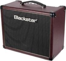 Blackstar Amplification HT-5R (44797)