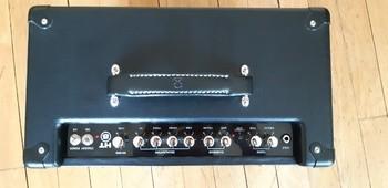 Blackstar Amplification HT-5R (27334)