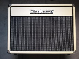 Blackstar Amplification HT-5TH (41411)