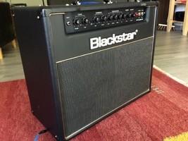 Blackstar Amplification HT Club 40 (49203)