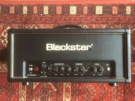 Blackstar Amplification HT Studio 20H (30177)