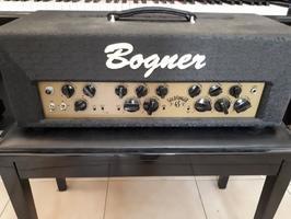 Bogner Goldfinger 45 Head (62224)