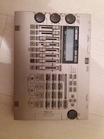 Boss BR-600 Digital Recorder (54721)