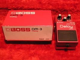 Boss PH-2 SUPER Phaser (99788)