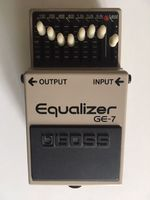 EQ 2.JPG