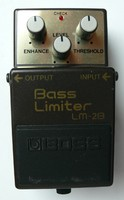 Bass_Limiter_LM-2B_2