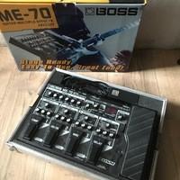Boss ME-70 (33765)