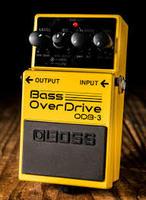 Boss ODB-3 Bass OverDrive (13496)