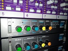 Boss RSD-10 Digital Sampler/Delay (29018)