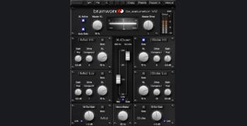 bx-saturator-v2-01