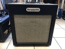 Brunetti Singleman (52837)