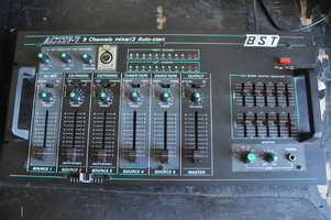 DSC 1235.JPG