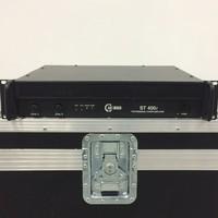 C Audio st 400i (11976)