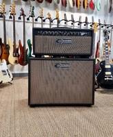 Carr Amplifiers Slant 6 V (97536)