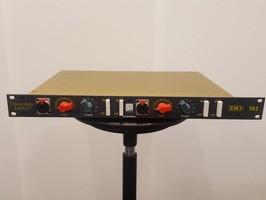 Retro Instruments 176 Tube Limiter (36209)