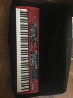 Clavia Nord Stage Compact (60156)