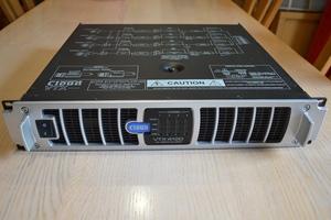 Cloud Electronics Ltd. VTX 4120 (60214)