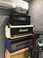 Custom Audio Electronics PT50 (60066)