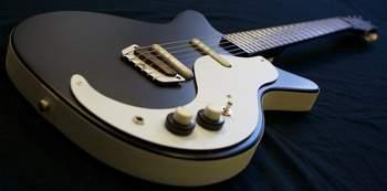 Danelectro '59 Original