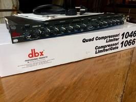 dbx 1066 (23204)